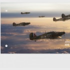 100 Years of the RAF - (PP M/S)