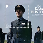The Dam Busters - 75th Anniversary of Operation Chastise