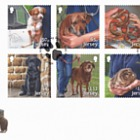 150 Years of the JSPCA - (FDC Set)