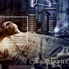 Frankenstein – 200 Years - (3D Lenticular M/S)