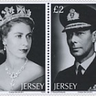 The Queen's Diamond Jubilee - Accession