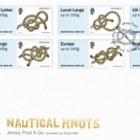 Post & Go - Nautical Knots