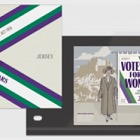 Votes for Women – 100 Years (PP-MS)