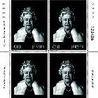 Jubileo de la Reina £10 holograma