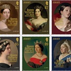 Queen Victoria 200th Birth Anniversary