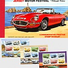BOOKLET Classic Cars