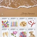 Momentos De Jersey