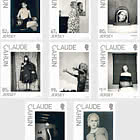 Jersey Artists - Claude Cahun