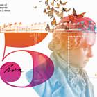 Celebrando la Musica di Ludwig van Beethoven