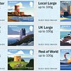 Post & Go - Coastal Towers - CTO