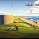 Post & Go - Coastal Towers