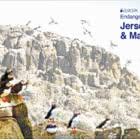 Europa 2021 - Endangered National Wildlife - PP M/S