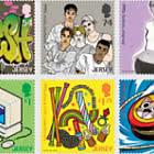 Popular Culture - The 1990s - Set CTO