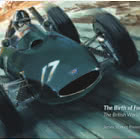The Birth Of Formula One - 75 Years: The British World Champions - Part One - PP Set