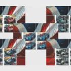 The Birth Of Formula One - 75 Years: The British World Champions - Part One