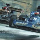 La Nascita Della Formula Uno - 75 Anni: I Campioni Del Mondo Britannici - Seconda Parte