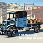 150 Years Of Brewing In Jersey