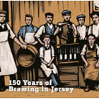 150 Years Of Brewing In Jersey - PP MS