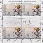 Summer Olympic Games in Rio de Janeiro - Cycling