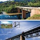 2018 Bridges