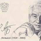 The Anniversaries of Great Personalities - Chinghiz Aitmatov