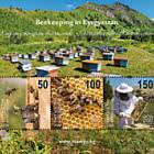 Beekeeping in Kyrgyzstan - M/S Mint