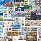 Oferta Promocional - Colección Completa 2014 - Conjunto Año 2019