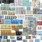 Oferta Promocional - Colección Completa Año 2014-2019 (Pliego Premium)