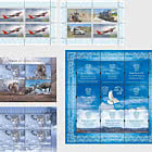 FREE Year Set of sheets 2014 when you buy Year Set of sheets 2016 & 2017