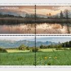 Nature Reserves in Liechtenstein – I