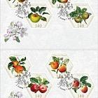 Old Fruit Varieties – I
