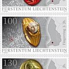 Archaeological finds in Liechtenstein: Jewellery