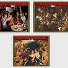 Princely Treasures: Paintings