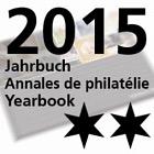 Year Book 2015
