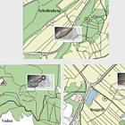 Archaeological finds in Liechtenstein: Utensils