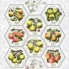 Old Fruit Varieties - Pears