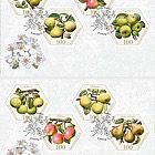 Old Fruit Varieties - Pears