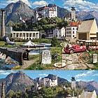 Liechtenstein without us