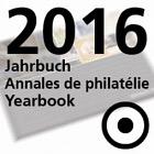 Year Book 2016 CTO