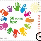 50 Years of HPZ Schaan