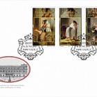 Princely Treasures - Peter Fendi (1796-1842)