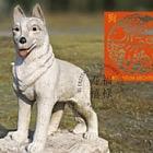 Segni dello Zodiaco Cinese - Anno del Cane