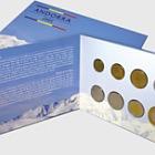 Andorra –Euro Forerunner (2005)