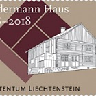 500 Years of the Biedermann House