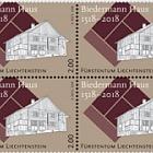 500 Años de la Casa Biedermann