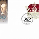 300 Years of Liechtenstein
