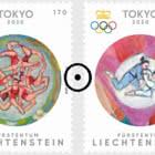 Summer Olympics in Tokyo 2020- Set CTO
