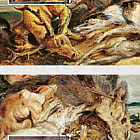 Princely Treasures – Hunting Scenes of Rubens