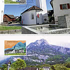 Village Views - Balzers