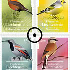Native Songbirds - CTO